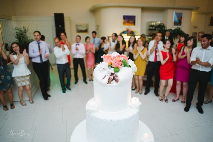 malina si hugo mihai biris fotojurnalism fotografie nunta cluj (126)