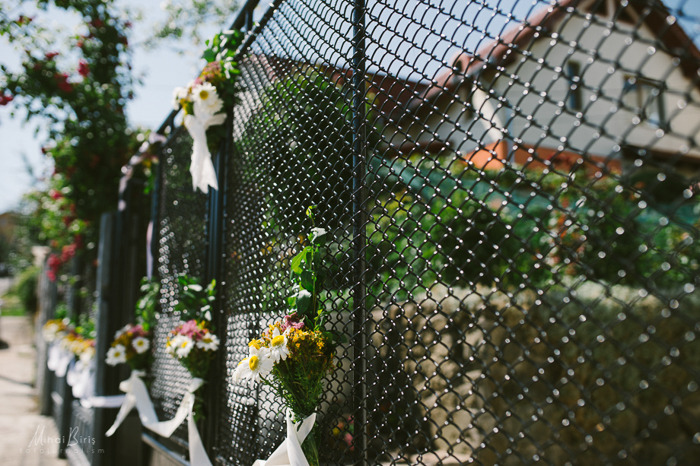 malina si hugo mihai biris fotojurnalism fotografie nunta cluj (13)