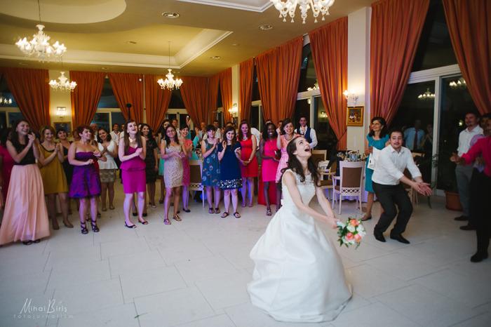 malina si hugo mihai biris fotojurnalism fotografie nunta cluj (132)