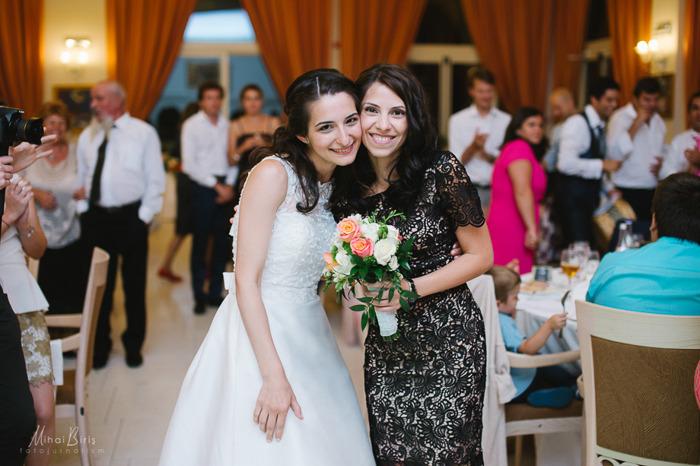 malina si hugo mihai biris fotojurnalism fotografie nunta cluj (133)