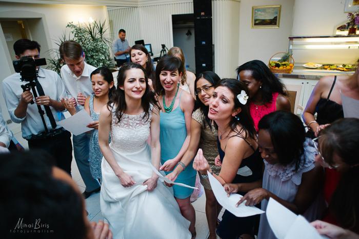 malina si hugo mihai biris fotojurnalism fotografie nunta cluj (136)