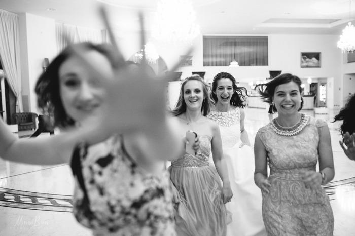 malina si hugo mihai biris fotojurnalism fotografie nunta cluj (139)