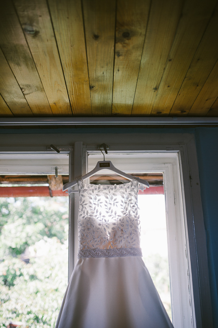 malina si hugo mihai biris fotojurnalism fotografie nunta cluj (15)