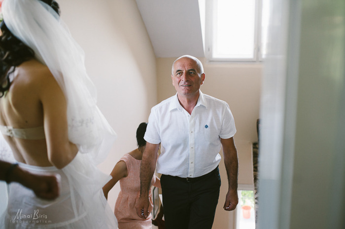 malina si hugo mihai biris fotojurnalism fotografie nunta cluj (16)