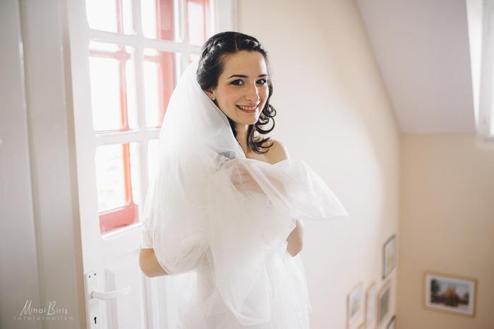 malina si hugo mihai biris fotojurnalism fotografie nunta cluj (17)