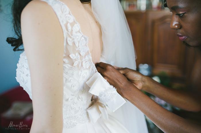 malina si hugo mihai biris fotojurnalism fotografie nunta cluj (19)