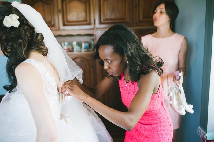 malina si hugo mihai biris fotojurnalism fotografie nunta cluj (20)
