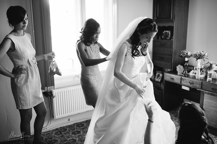 malina si hugo mihai biris fotojurnalism fotografie nunta cluj (21)