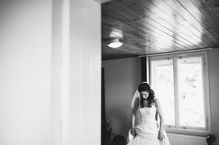 malina si hugo mihai biris fotojurnalism fotografie nunta cluj (23)