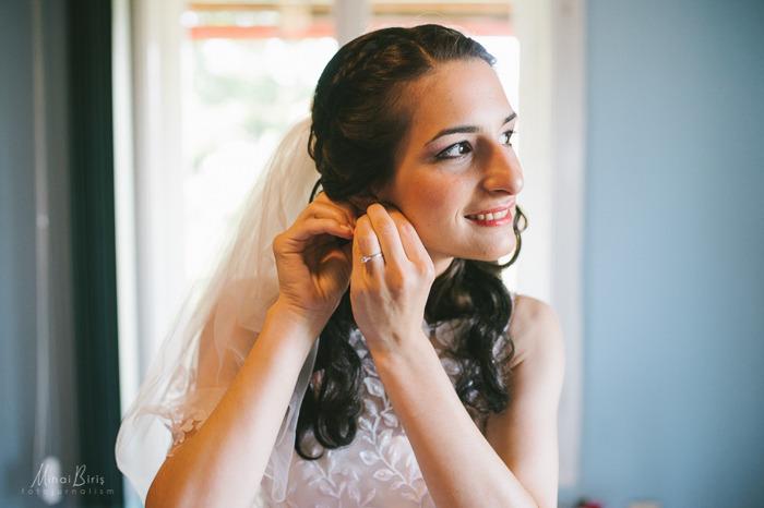 malina si hugo mihai biris fotojurnalism fotografie nunta cluj (25)