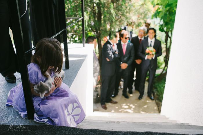 malina si hugo mihai biris fotojurnalism fotografie nunta cluj (28)