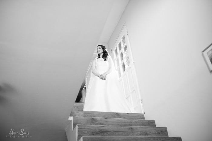malina si hugo mihai biris fotojurnalism fotografie nunta cluj (29)