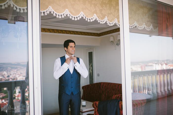 malina si hugo mihai biris fotojurnalism fotografie nunta cluj (3)