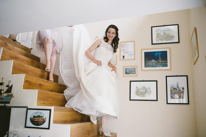 malina si hugo mihai biris fotojurnalism fotografie nunta cluj (31)