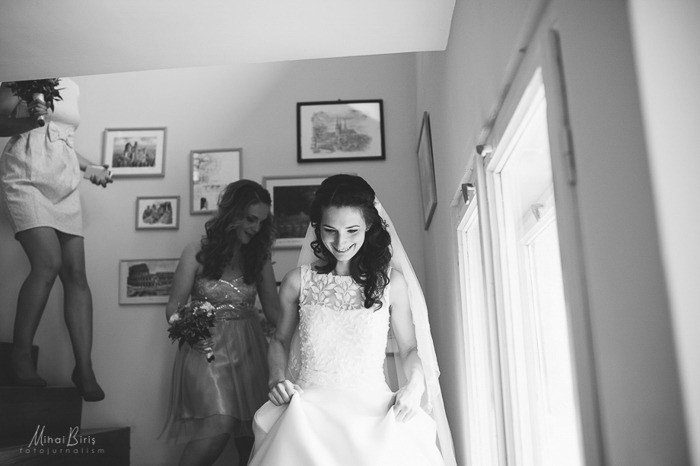 malina si hugo mihai biris fotojurnalism fotografie nunta cluj (32)