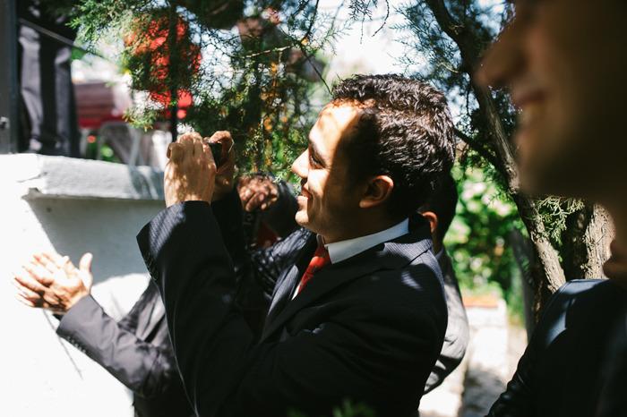 malina si hugo mihai biris fotojurnalism fotografie nunta cluj (33)