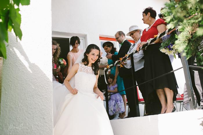 malina si hugo mihai biris fotojurnalism fotografie nunta cluj (34)