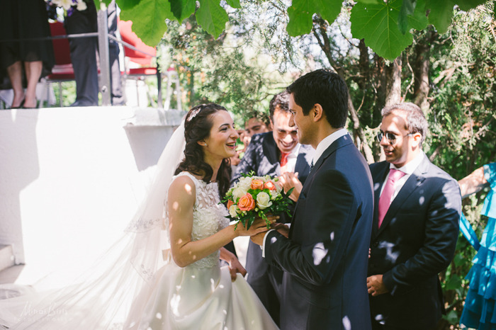 malina si hugo mihai biris fotojurnalism fotografie nunta cluj (35)