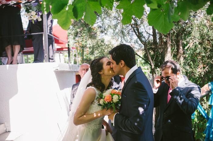 malina si hugo mihai biris fotojurnalism fotografie nunta cluj (36)