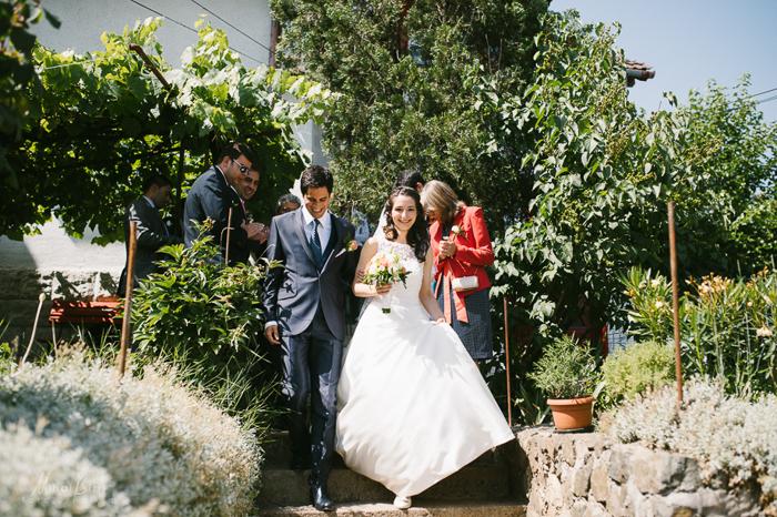 malina si hugo mihai biris fotojurnalism fotografie nunta cluj (39)