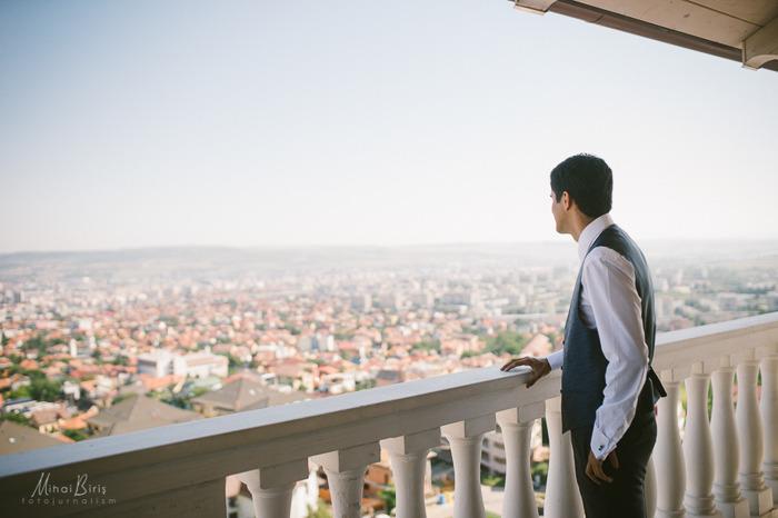 malina si hugo mihai biris fotojurnalism fotografie nunta cluj (4)