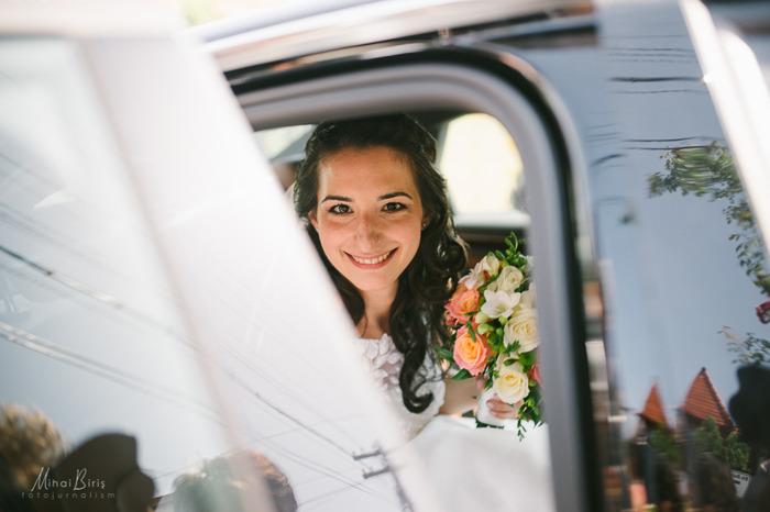 malina si hugo mihai biris fotojurnalism fotografie nunta cluj (40)