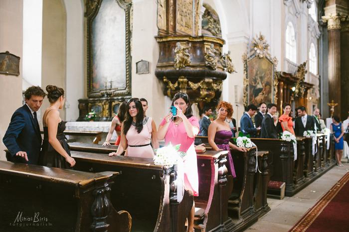 malina si hugo mihai biris fotojurnalism fotografie nunta cluj (41)