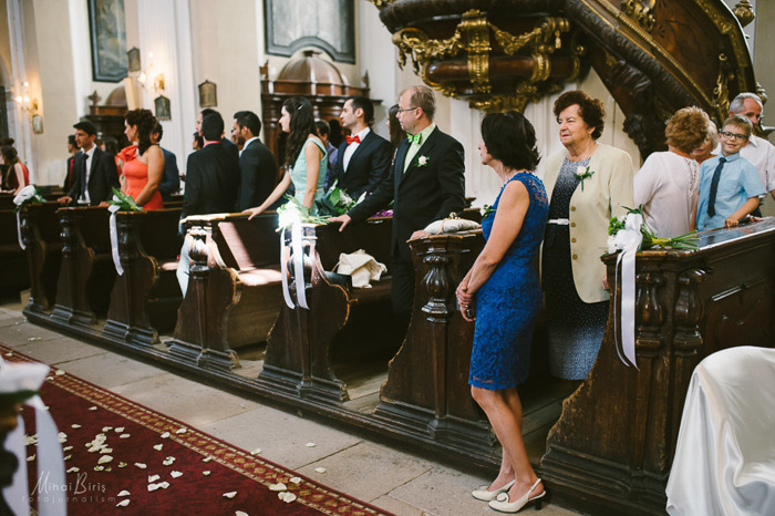 malina si hugo mihai biris fotojurnalism fotografie nunta cluj (42)