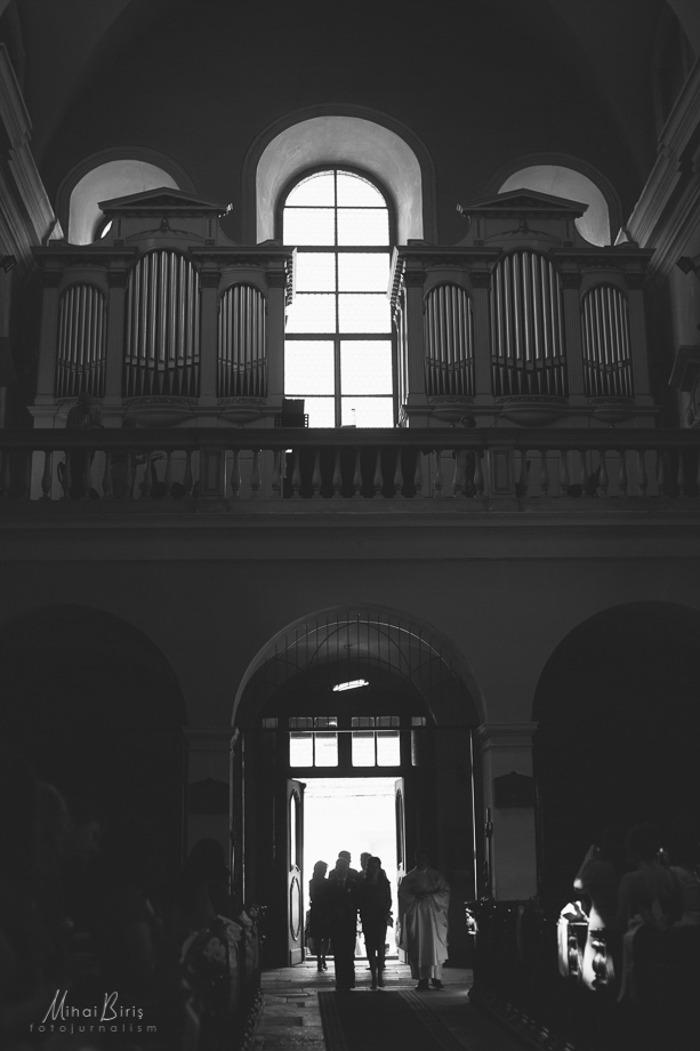 malina si hugo mihai biris fotojurnalism fotografie nunta cluj (44)