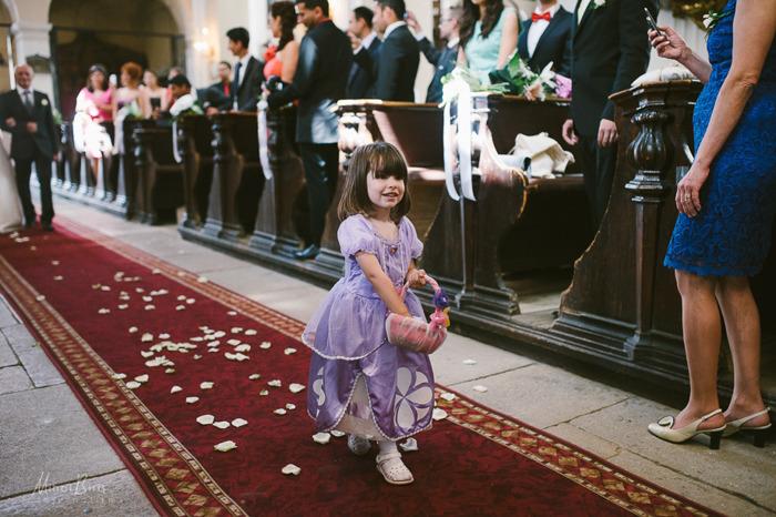 malina si hugo mihai biris fotojurnalism fotografie nunta cluj (48)