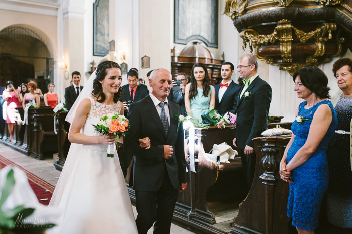 malina si hugo mihai biris fotojurnalism fotografie nunta cluj (49)