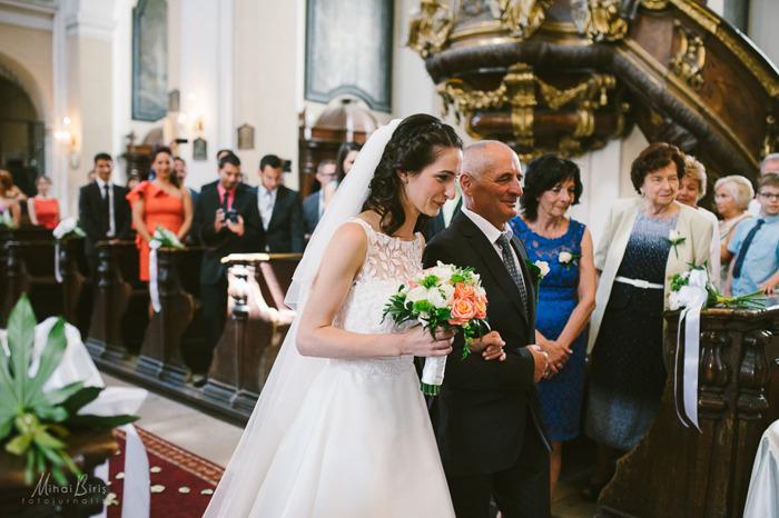 malina si hugo mihai biris fotojurnalism fotografie nunta cluj (50)