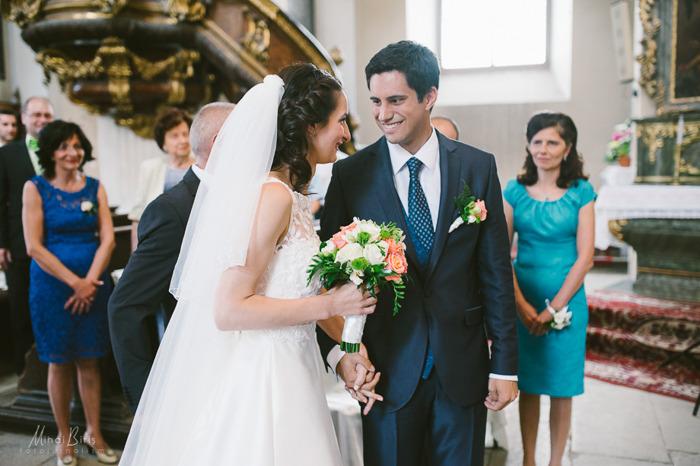 malina si hugo mihai biris fotojurnalism fotografie nunta cluj (52)