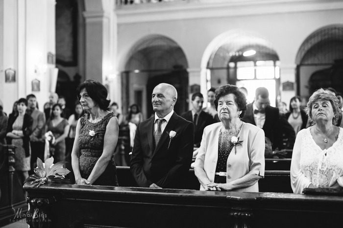malina si hugo mihai biris fotojurnalism fotografie nunta cluj (53)