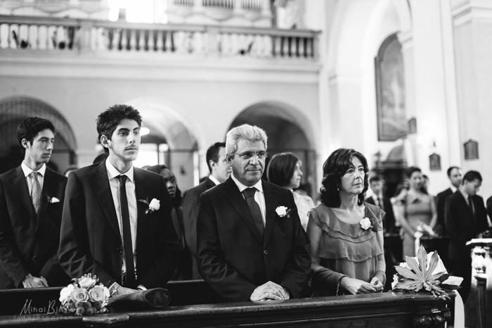 malina si hugo mihai biris fotojurnalism fotografie nunta cluj (54)