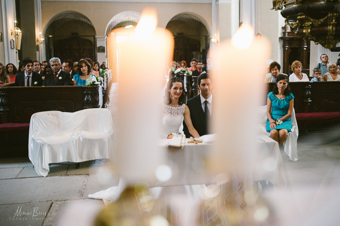 malina si hugo mihai biris fotojurnalism fotografie nunta cluj (58)