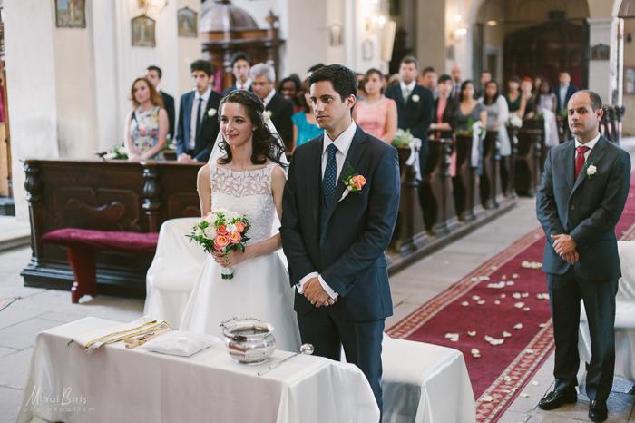 malina si hugo mihai biris fotojurnalism fotografie nunta cluj (59)