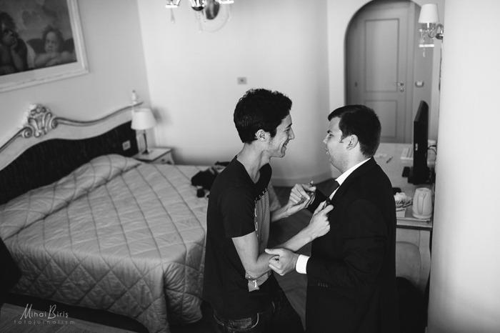 malina si hugo mihai biris fotojurnalism fotografie nunta cluj (6)