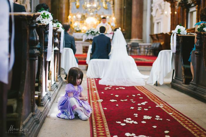 malina si hugo mihai biris fotojurnalism fotografie nunta cluj (61)