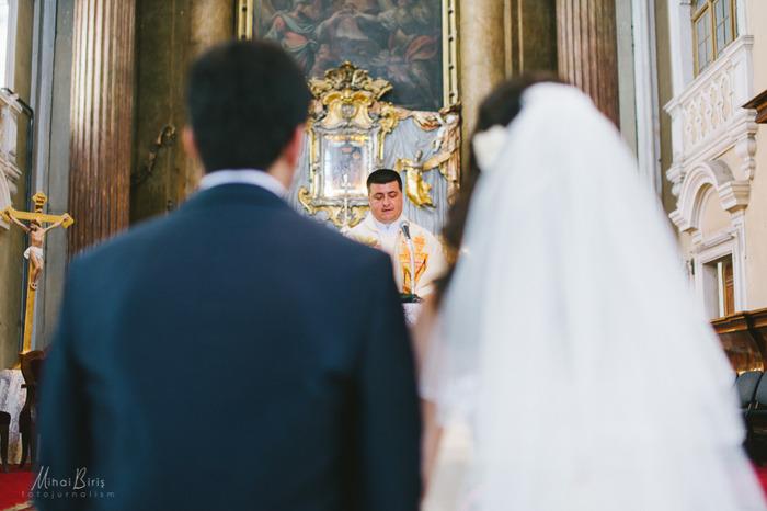 malina si hugo mihai biris fotojurnalism fotografie nunta cluj (62)