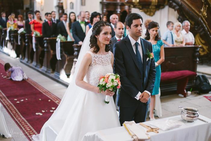 malina si hugo mihai biris fotojurnalism fotografie nunta cluj (63)
