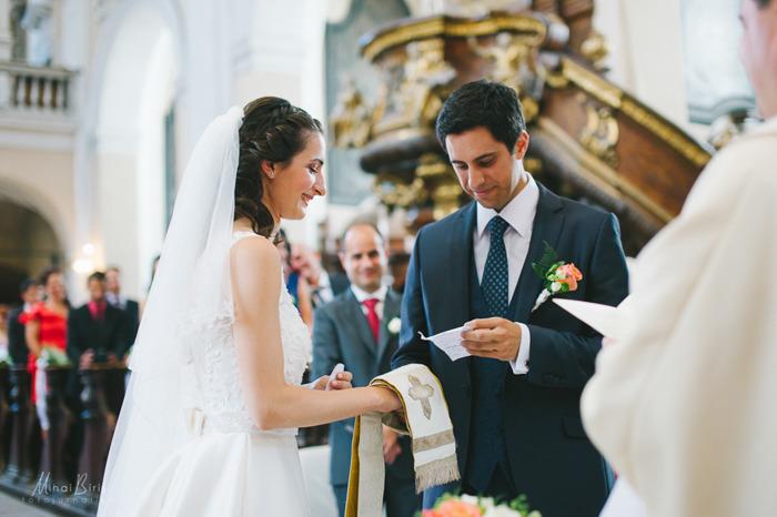 malina si hugo mihai biris fotojurnalism fotografie nunta cluj (64)