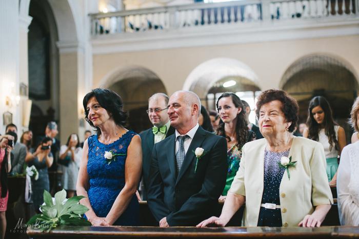 malina si hugo mihai biris fotojurnalism fotografie nunta cluj (67)