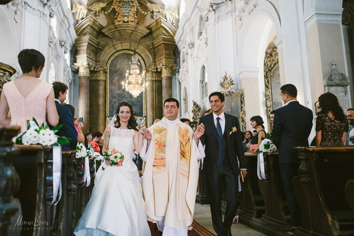 malina si hugo mihai biris fotojurnalism fotografie nunta cluj (71)