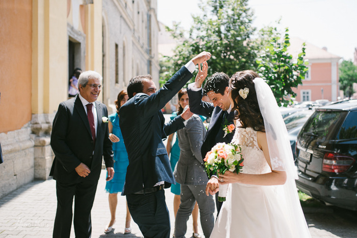 malina si hugo mihai biris fotojurnalism fotografie nunta cluj (72)