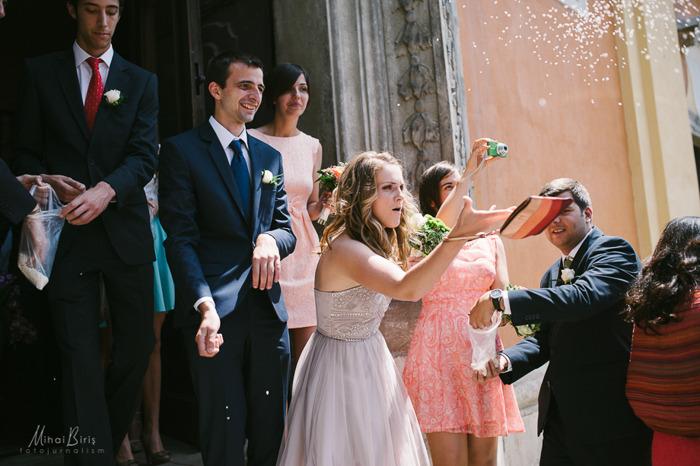 malina si hugo mihai biris fotojurnalism fotografie nunta cluj (73)