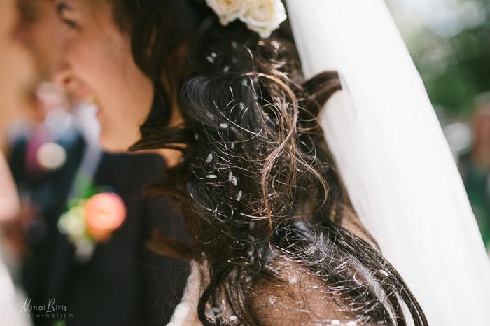 malina si hugo mihai biris fotojurnalism fotografie nunta cluj (74)