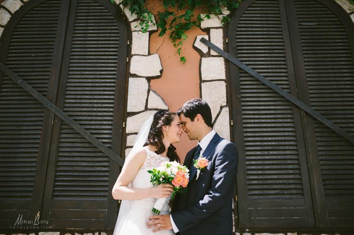 malina si hugo mihai biris fotojurnalism fotografie nunta cluj (75)
