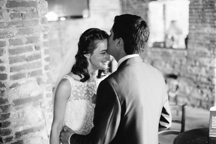 malina si hugo mihai biris fotojurnalism fotografie nunta cluj (79)
