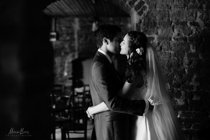malina si hugo mihai biris fotojurnalism fotografie nunta cluj (84)